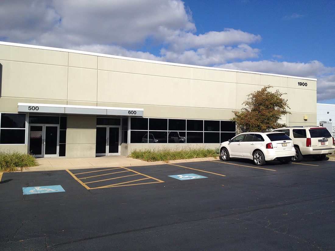 Loopnet Commercial Real Estate For Sale And Lease Autos Post