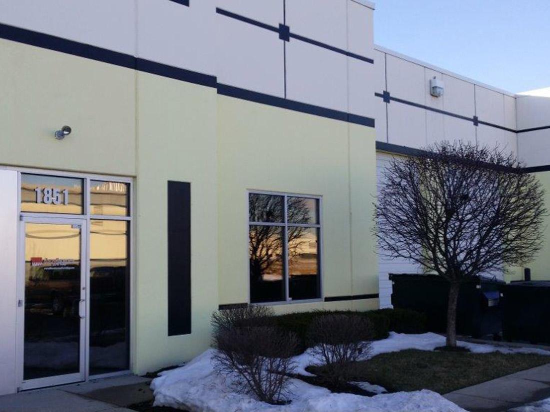 Suncast Lane Corcoran Commercial Real Estate