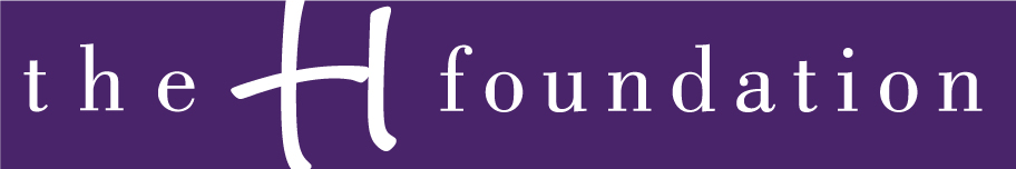 h_foundationlogo-purple